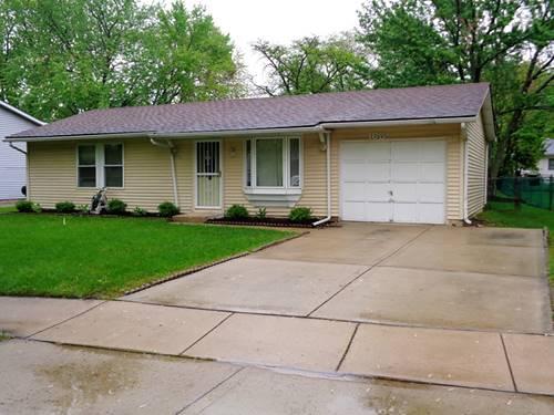 168 Shady, Bolingbrook, IL 60440