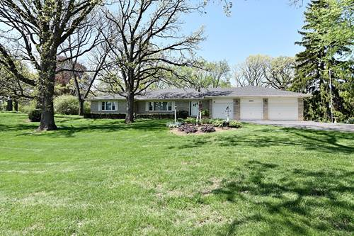 3N550 Lincoln, St. Charles, IL 60175
