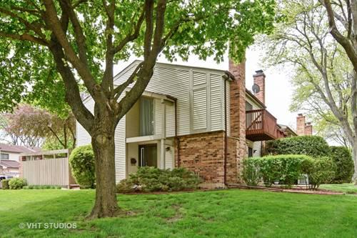 210 W Hanover, Mount Prospect, IL 60056