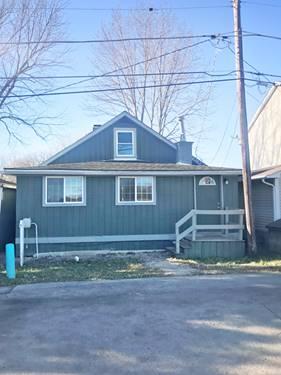 228 Eastwood, Port Barrington, IL 60010