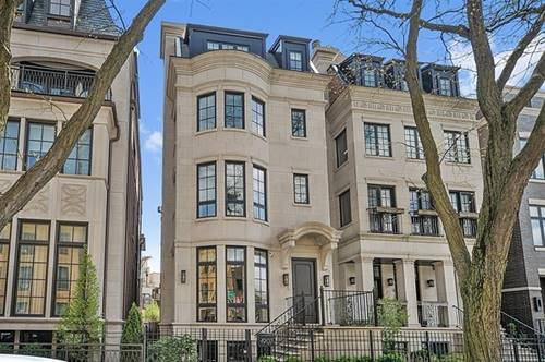 1907 N Lincoln Park West, Chicago, IL 60614 Lincoln Park