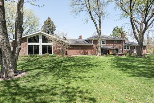 3245 Westview, Northbrook, IL 60062