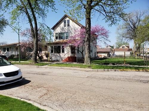 5158 N Moody, Chicago, IL 60630