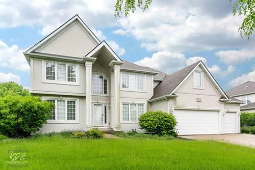 5039 Prairie Sage, Naperville, IL 60564