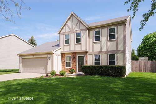 1165 Hampton, Mundelein, IL 60060