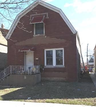 1115 N Keystone, Chicago, IL 60651