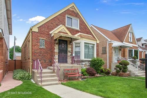 5137 N Oak Park, Chicago, IL 60656