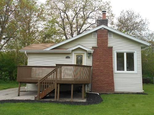 192 N Bonnie Brae, Elmhurst, IL 60126