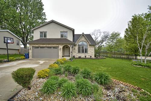 8700 S 83rd, Hickory Hills, IL 60457