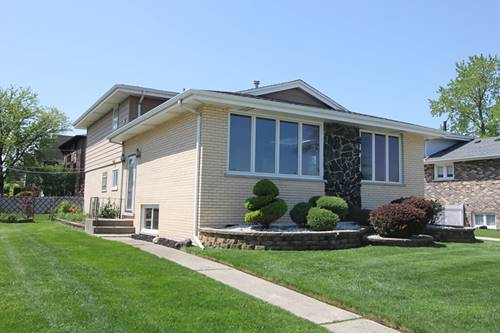5633 W 102nd, Oak Lawn, IL 60453