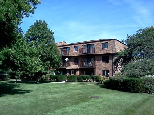410 E Kensington Unit 1B, Mount Prospect, IL 60056