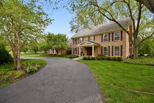315 Persimmon, St. Charles, IL 60174