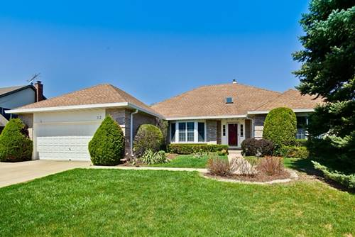 32 Sussex, Vernon Hills, IL 60061