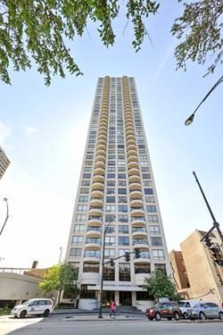 2020 N Lincoln Park West Unit 17L, Chicago, IL 60614 Lincoln Park