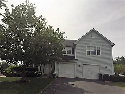 1407 Orleans, Mundelein, IL 60060