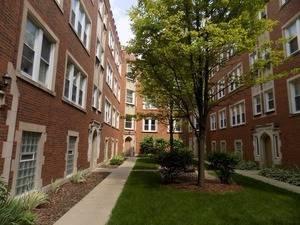 4423 N Lawndale Unit 1A, Chicago, IL 60625