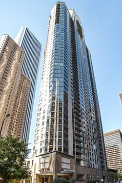 222 N Columbus Unit 3210, Chicago, IL 60601 New Eastside