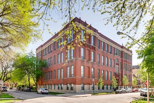 1445 W Belden Unit 4J, Chicago, IL 60614 West Lincoln Park