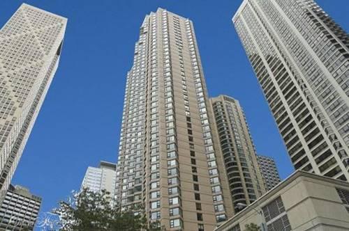 401 E Ontario Unit 804, Chicago, IL 60611 Streeterville