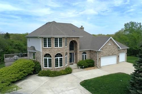 83A Miller, Hawthorn Woods, IL 60047