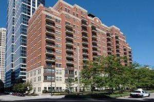 1250 S Indiana Unit 1016, Chicago, IL 60605 South Loop