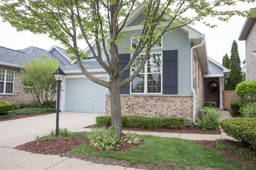 1708 Fairfax, Oakbrook Terrace, IL 60181