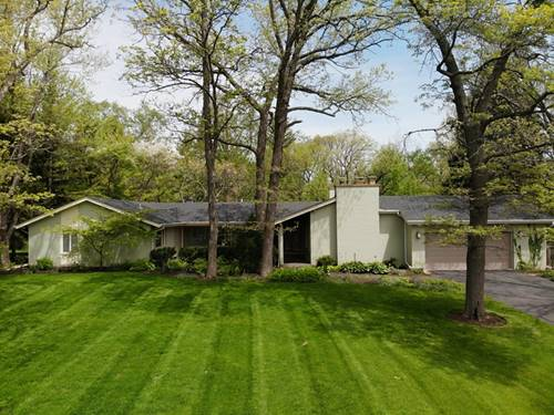 1420 Arcady, Lake Forest, IL 60045