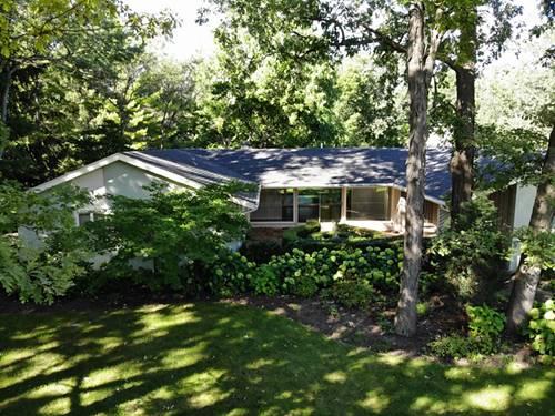 1420 Arcady, Lake Forest, IL 60045