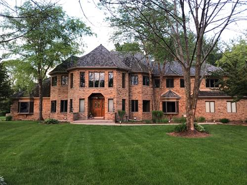 3929 Forest Fork, Long Grove, IL 60047