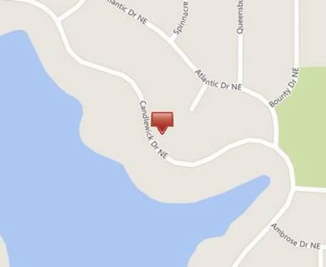 635 Candlewick, Poplar Grove, IL 61065
