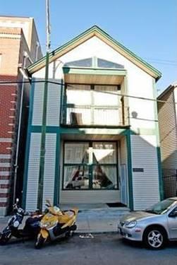 2425 N Clybourn Unit 2M, Chicago, IL 60614 West Lincoln Park
