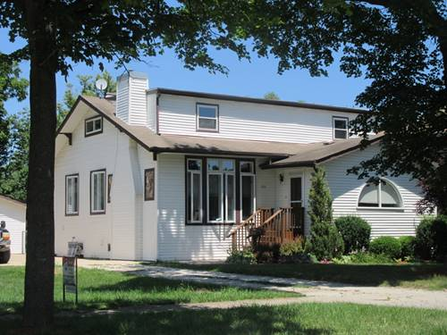 430 E Wildwood, Villa Park, IL 60181