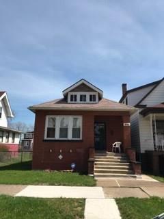 8949 S Carpenter, Chicago, IL 60620
