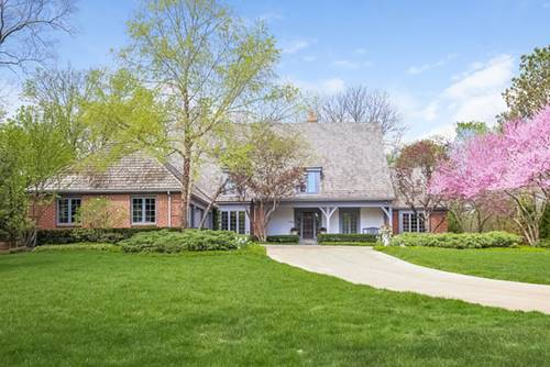 18 Country, Northfield, IL 60093