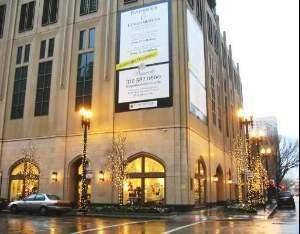 21 E Huron Unit 2802, Chicago, IL 60611 River North