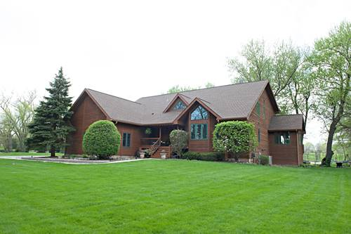 2803 N Bayview, Mchenry, IL 60051