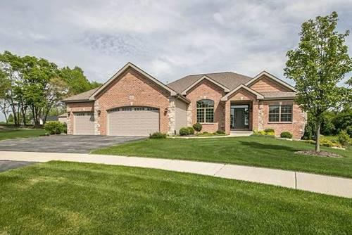 12039 Granite, Rockton, IL 61072