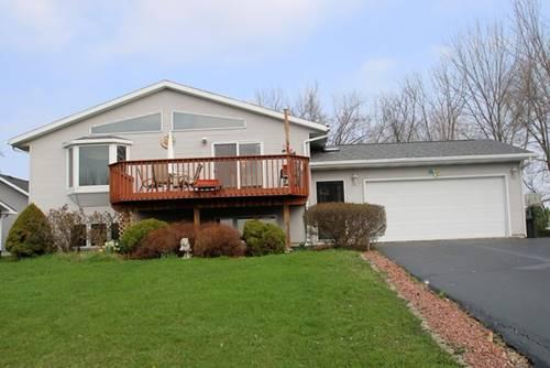 960 Breckenboro, Davis, IL 61019