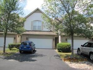 5469 Mcdonough, Hoffman Estates, IL 60192