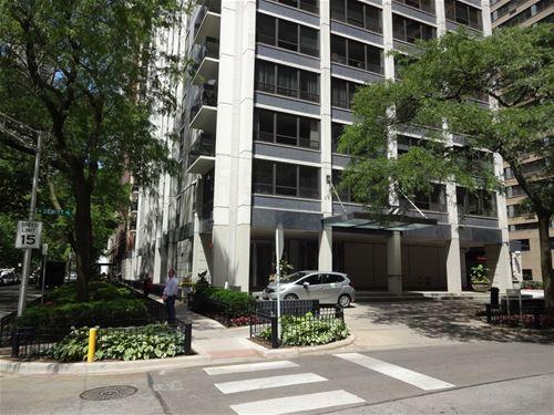222 E Pearson Unit 2105, Chicago, IL 60611 Streeterville