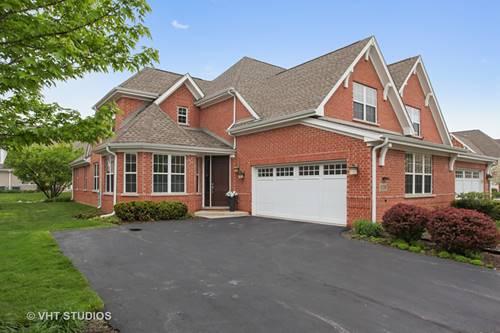 1110 Adams, Northbrook, IL 60062
