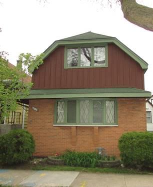 10818 S Avenue G, Chicago, IL 60617