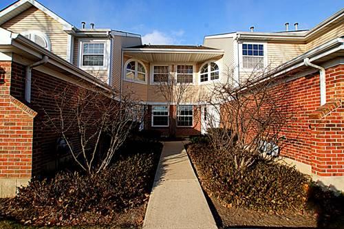 967 W Happfield, Arlington Heights, IL 60004