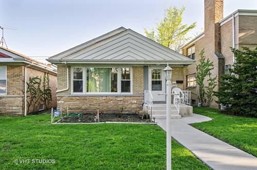 2805 W Coyle, Chicago, IL 60645
