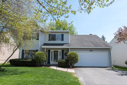 2710 Rolling Meadows, Naperville, IL 60564