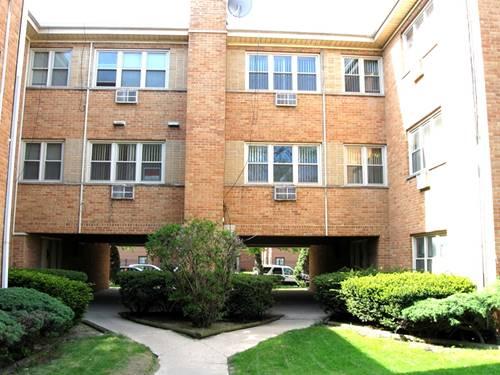 2424 W Berwyn Unit 303, Chicago, IL 60625
