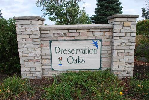 11202 Preservation, Richmond, IL 60071