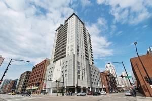 330 W Grand Unit 1506, Chicago, IL 60654 River North
