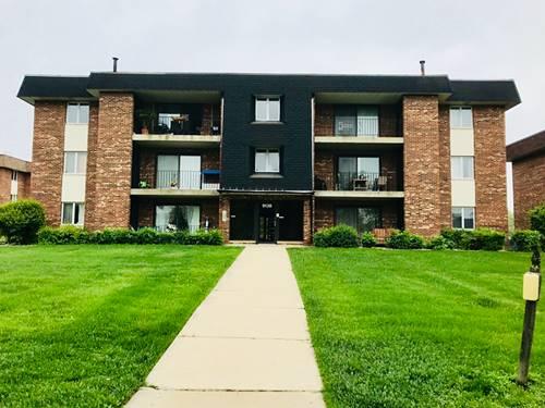 9138 W 140th Unit 303, Orland Park, IL 60462