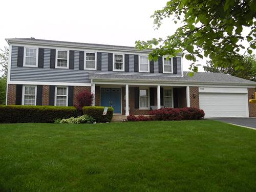5184 Tamarack, Hoffman Estates, IL 60010